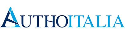 Logo-authoitlaia