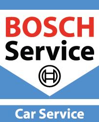 bosch-car-service-logo
