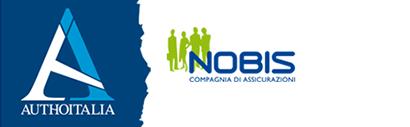 logo-nobis
