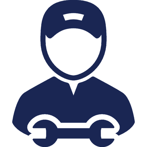 automobile-with-wrench