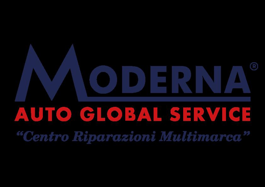 LOGO-MODERNA-COPYRIGHT