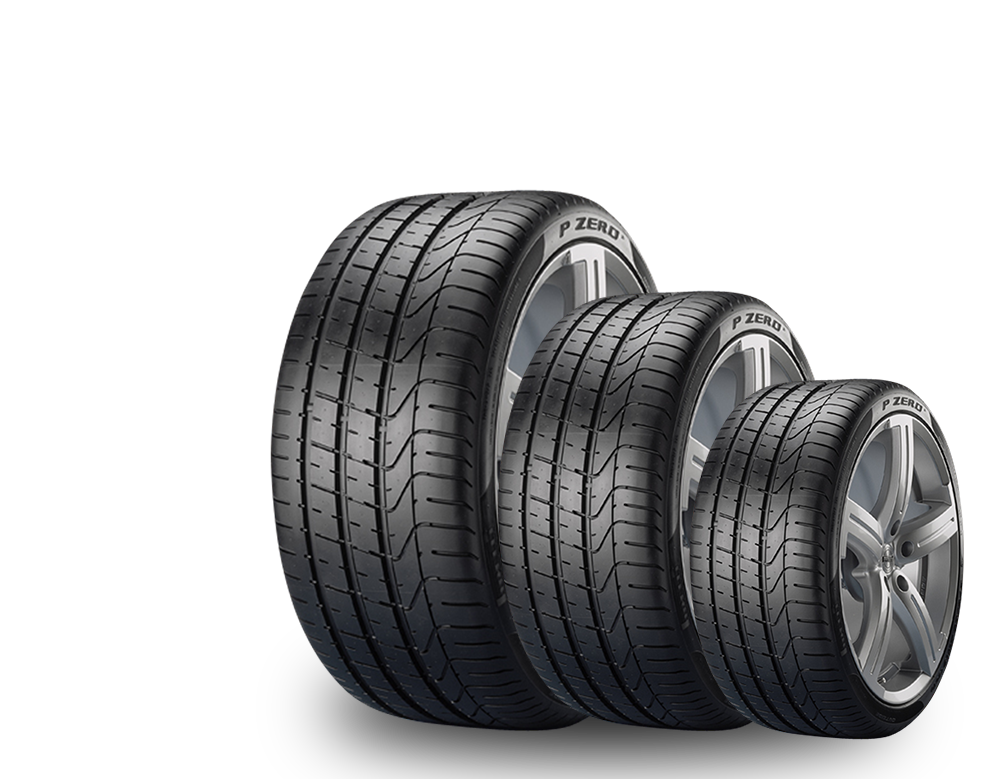 pirelli-tyre
